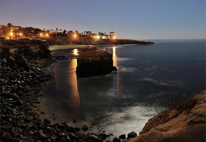 18x26_cliffs 021 (2)A